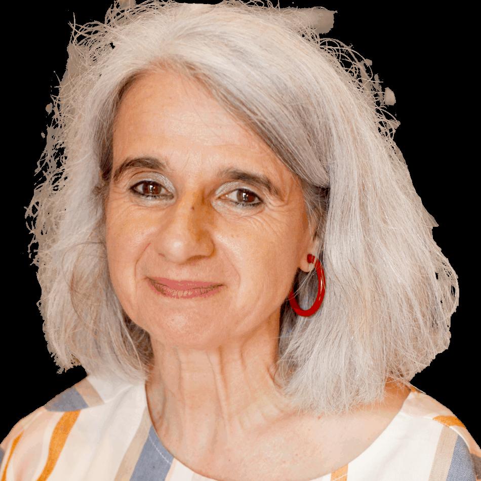 Sylvie Basté